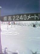 050212_122200.jpg