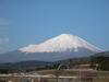 Fujisupeedway_001